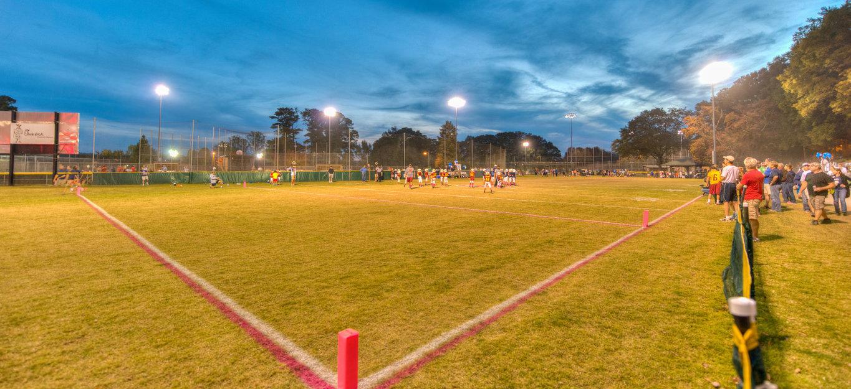 rsz_1rsz_1rsz_nyo_football_field-2