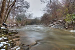 rsz_1rsz_chastain_park_snow_2015_5_of_7