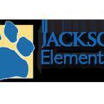 Jackson-Elementary-logo2