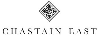 Chastain East – New Development at Chastain Park