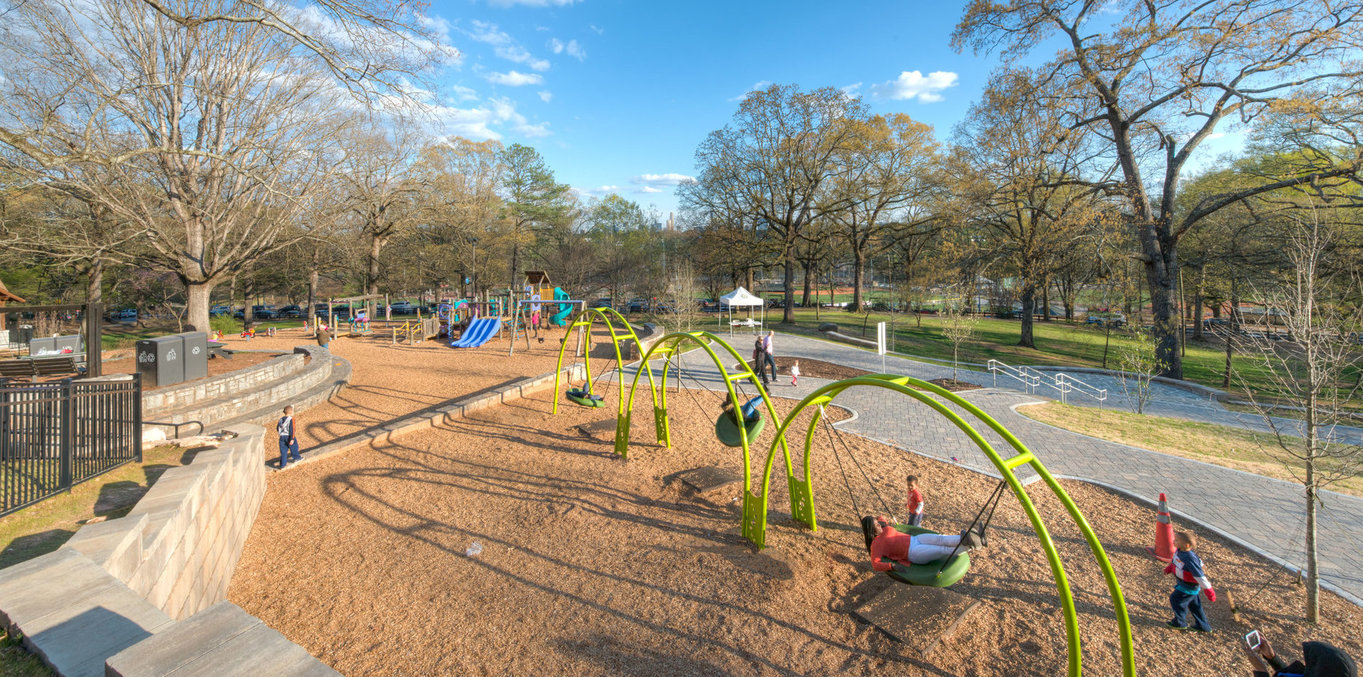 rsz_1rsz_chastain_park_playground_1_of_12