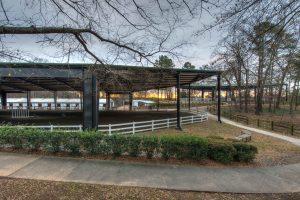 horsepark max