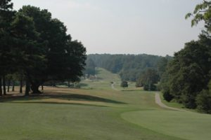 Golf Course (For-profit, American Golf Corporation)North Fulton Golf Course – northfulton.americangolf.com Manager, (404) 255-0723, NorthFulton@americangolf.com 216 West Wieuca Road, NW, Atlanta GA 30342