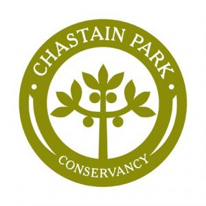 CP Conservancy