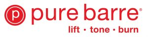 pure barre chastain