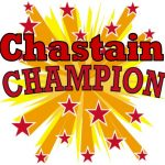 Chastain Champions