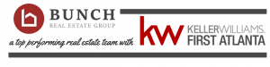 Sponsor Spotlight: Bunch Real Estate Group