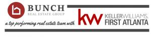 Sponsor Spotlight: Bunch Real Estate Group